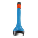 Pool Tub Cleaner Cartridge Filter and Filter Cleaner Comb Brush