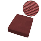 Stretchy Sofa Seat Cushion Cover Couch Slip Covers Protector