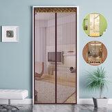 Deurgordijn Bead String Fly Screen Panel Kamer Tassel Decoration Divider Window