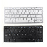 Wirelss Bluetooth 3.0 Clavier Pour iPhone iPad Macbook Samsung Tablet PC iOS Dispositifs Android