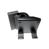 Universal Desktop Holder Stand Cradle Mount For Mobile Phone Laptop Desktop Monitor Notebook Screen Side Holder