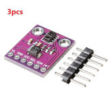 3pcs CJMCU-9930 APDS-9930 Proximity and Non Contact Gesture Detection Attitude Sensor CJMCU for Arduino - products that work with official Arduino boards