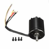 270KV Heavy Duty Brushless Sensored Motor