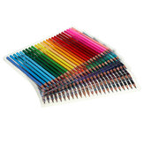 48/72/120/160 Colors Professional Colored Pencils Set Artist Oil Painting Sketching Wood Color Pencil School Art Supplies