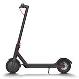 Xiaomi M365 7.8Ah 250W 36V Folding Electric Scooter 25 km/h Top Speed 30km Long Life IP54 12.5kg Ultralight Intelligent BMS Double Brake System Max. Load 100kg
