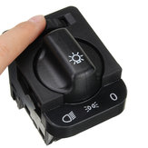 Headlight Switch for Opel Astra F calibra Omega Vectra A Corsa B 90213283