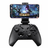 FLYDIGI APEX 2 bluetooth Gamepad 2.4G DNF Six-axis Somatosensory Meccanico Controller di gioco per iOS Android Tablet per telefono cellulare Windows PC Set Version