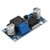 3 Stks LM2596S DC-DC Step Down voedingsmodule 2A verstelbare buckmodule Super LM2576