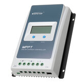 Epever Tracer LCD Diaplay 10A/20A/30A/40A Contrôleur de charge solaire MPPT automatique 12 V / 24 V