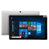 CHUWI Hi10 Air Intel Cherry Trail T3 Z8350 Quad Core 4 Go RAM 64GB ROM Tablette Windows 10 10,1 pouces