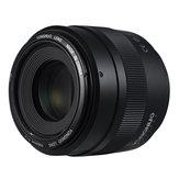 YONGNUO YN50mm F1.4 Autofokus AF MF DSLR-Kameraobjektiv für Canon EF für Nikon F