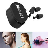 TOSWIM Ear Plugs Nose Clip Portable Comfortable Swimming Earplugs Water Sport Equipment from Xiaomi Youpin