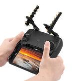 Fjärrkontroll Yagi-Uda signalantennförstärkare Booster Range Extender för DJI Mavic 2 PRO Mini Air Spark FIMI X8 SE Drone