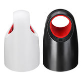 DC5V USB Mosquito Killer Lamp ABS UV Light Mosquito Pests Control Trapping Drive Anti-Mosquito Device