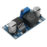 LM2596S DC-DC Step Down Power Module 2A Adjustable Buck Module Super LM2576