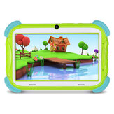 Zonko IRULU K78 16GB RK3126C Quad Core ARM Cortex A7 7 Inch Android 9.0 Kid Tablet