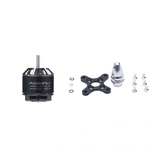 AOKFLY AM2312-A 980KV/1400KV/2450KV 2-4S Brushless Motor for RC Airplane Fixed Wing