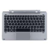 Origineel docking-toetsenbord voor CHUWI HiBook Pro Hi10 Pro CHUWI Hi10 Air Hi10 X tablet