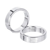 Orlandoo Hunter GA3003 Internal Weight Ring for 18mm Outer Diameter Wheels 1/32 1/35 RC Car Spare Parts