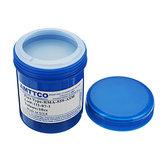 100g Keine saubere bleifreie Lötflussmittel-Lotpaste
