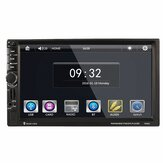 7 Inch Touch Screen bluetooth 2DIN Car Radio Car MP5 Player