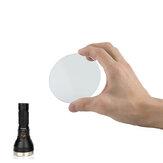 1Pcs Flashlight Lens Glass For Astrolux FT03 / Astrolux FT03S Flashlight