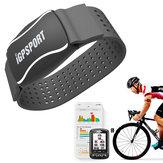 iGPSPORTHR60HartslagmeterArmbandElektrischeSmart Bloeddrukmeter Band Waterdichte Outdoor Sport Fitness