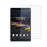Pelindung Layar Kaca yang Diperkuat untuk 10.5 Inch Alldocube iPlay 30 Tablet