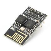 ESP8266 ESP-01S Беспроводной модуль удаленного последовательного порта WiFi приемопередатчик