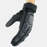 Yeni Outdoor Taktik Eldivenler Taktische Handschuhe Eldivenler Bisiklet Bisiklet Motosiklet Binme Eldivenler kaymaz Eldivenler Dokunmatik Ekran Koruyucu Eldivenler