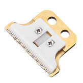 Trimmer Blade Head Cutter Head Replacement For Andis D8 Hair Clipper Cutting Haircut Machine