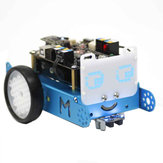 MakeBlock Me LED Matrix 8x16 pour mBot Robot avec 128 Bleu LEDs Support Programmation