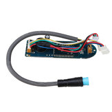 Circuit Board Connector Replacement Module Fit For M365 BIRD Scooter