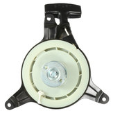 Recoil Starter Start For MTD Engine Push Mower 751-10299 951-10299A