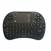I8 bluetooth Wireless Keyboard With Touchpad & Mouse For iPhone iPad Macbook Samsung iOS Android