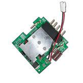 Printplaatcontroller voor 300W elektrische onderwaterzeescooter Dual Speed Propeller Rc-onderdelen