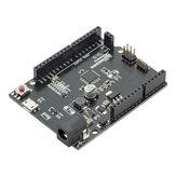مجلستطويروحدةSAMD21M0الدعم UNO RobotDyn لـ Arduino - المنتجات التي تعمل مع لوحات Arduino الرسمية