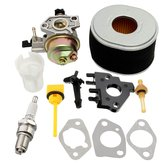 Filtro aria kit astina di livello carburatore per Honda GX240 GX270 motore 8hp 9HP