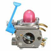 Lawnmower Carburetor Voor Husqvarna 128L 128LD 128C 128CD 128LDX 128R 545081848
