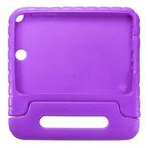 EVA Tablet Kılıf Köpük Kapak Tablet 4-10,1 '' için Taşınabilir Koruyucu Kılıf Standı