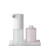 MIJIAAutomaticEpochalDiseño320MLJabón Dispensador Antibacterial Desinfectante de Manos BLANCO de xiaomi youpin
