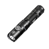 Nitecore EC22 XP-L HD V6 0.5LM To 1000LM Stepless Dimming EDC Mini LED Flashlight 18650