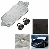 Car Heat Parasole Windscreedn Cover Anti Snow Frost Ice Shield Protector antipolvere
