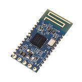 3 sztuk JDY-18 Bluetooth 4.2 Moduł szybkiej transmisji przezroczystej BLE Mesh Networking Mas-ter-slave Integracja Super CC2541