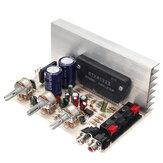 STK4132 50W+50W DX-0408 2.0 Channel STK Thick Film Series Amplifier board 10HZ-20KHZ