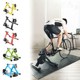 DETER MT-04 26-28 pollici Indoor Bike Roller Trainer Piattaforma di guida Ciclismo Training Bike Holder Esercizio Idoneità Stand