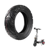 11inch City Road Tire Electric Scootor Tyre For LAOTIE TI30 Electric Scootor Replacement Parts