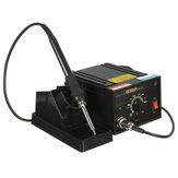 110v 220v inversor de cambio de frecuencia eléctrica 936 potencia de la estación de soldadura de hierro