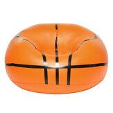 Sofás confortáveis e preguiçosos basquete, futebol, sofá inflável, poltrona, jogos, feijão, Bolsa, viagem, casa, sala de estar tatami