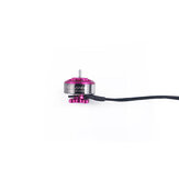 GEELANG GL1204 1204 4500KV 3-4S / 5000KV 2-4S Brushless Motor for Anger 85X RC Drone FPV Racing